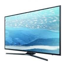 best black friday internet browser 4k tv deals cheap smart tv deals online sale best price at hotukdeals