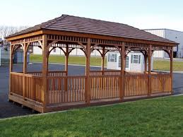 Small Gazebos For Patios by Fabulous 7x2 Image Of New In Interior 2015 Gazebo Clicpilot