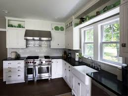 best kitchen paint colors ideas for popular with white cabinets