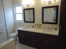 100 spa bathroom ideas for small bathrooms bathroom design