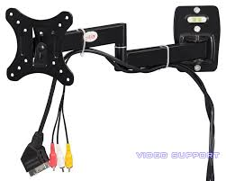 How Much To Wall Mount A Tv Compare Prices On Swing Tv Bracket Online Shopping Buy Low Price