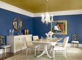 great dining room paint ideas by