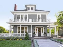 Home Design Shows On Hgtv Hgtv U0027s