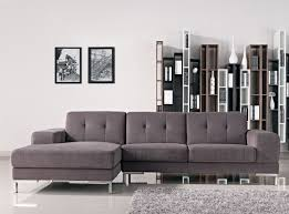 Modern Living Room Sets For Sale Furniture Comfortable Sectional Couches For Elegant Living Room