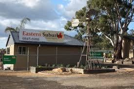 eastern suburbs garden supplies firewood and pine