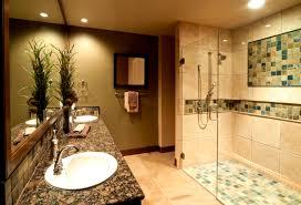 Bathroom Ideas Design Travertine Bathroom Ideas Dzqxh Com