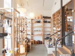 Good Furniture Stores In Los Angeles The Best Design And Furniture Stores In La Mapped
