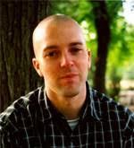 Michael Decker: Network Driver Development - mdeck2