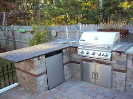 earthworks cape cod outdoor kitchens hardscape service u0026 stone