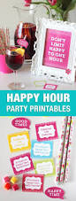 best 25 happy hour party ideas on pinterest happy hour food