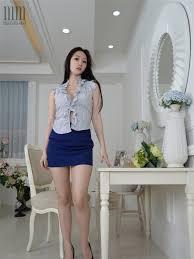 StarSessionsети инцест fetishkore nudefetishkorea모델