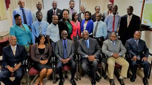 youth and pathfinder central jamaica conference of seventh day