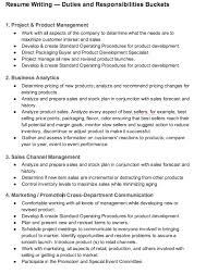 Professional it resume writing services The Commandments of Good Resume Writing Resume Genius  The Commandments of  Good Resume Writing Resume Genius