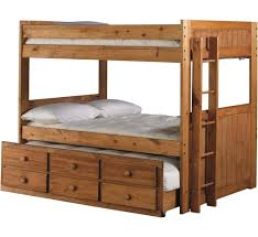 bunk beds cabin retreat bunk beds badcock mattress badcock twin full size of bunk beds cabin retreat bunk beds badcock mattress badcock twin mattress farmers