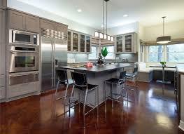 kitchen floor plans ideas exclusive home design