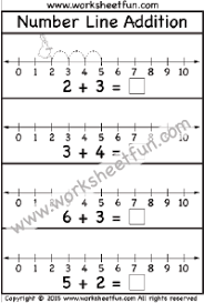 coloring pages with math subtraction problems free printable