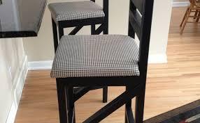 leather saddle bar stools infatuate ideas insightfulness leather saddle seat bar stools