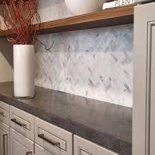 tiles backsplash subway tile backsplash bathroom cabinets online