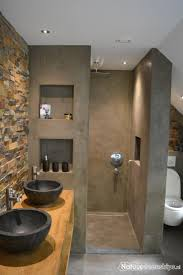 Bathroom Ideas Design Best 20 Natural Modern Bathrooms Ideas On Pinterest Zen