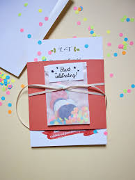 Printable Invitation Card Stock Free Printable Belly Bands And Tags For Your Diy Invitations A