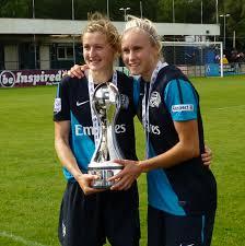 2011 FA WSL 1