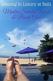Luxury Beach Chair Best 25 Luxury Beach Resorts Ideas On Pinterest Beach Resorts
