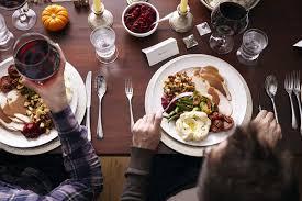 family dollar thanksgiving hours affordable wines for thanksgiving dinner money