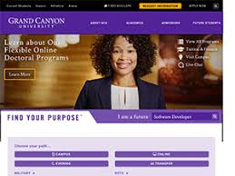 Buy Grand Canyon University Application Essays Online   GCU     College Application Essays