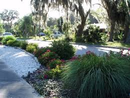 xeriscaping florida examples of our xeriscaping solutions by