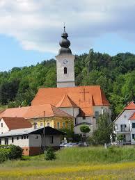 Kamnica, Maribor