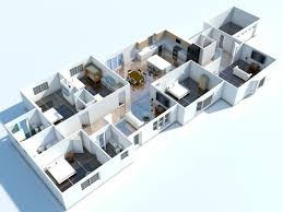 home decor outstanding home designing software 3d free home