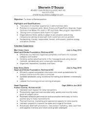 Example Job Resume by List Of Resume Skills Resume Bartender Bartender Resume Bartender