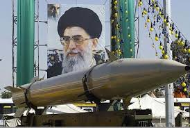 Image result for obama iran ayatollah pics
