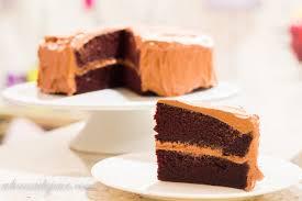 Ina Garten Address Beatty U0027s Chocolate Cake By Ina Garten Rehana Du Jour