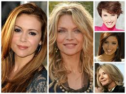 simple hair tips to make you look younger hair world magazine