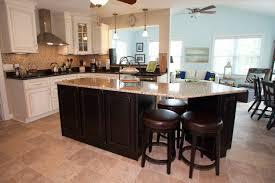 granite countertop kitchen cabinets nj discount self adhesive