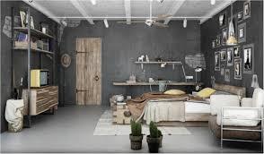 Amazing Home Interior Extraordinary 50 Modern Home Interior Design Singapore Design