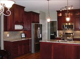 kitchen kitchen colors with brown cabinets light grey cabinets