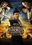 film online subtitrat cu jet li