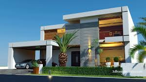 modern house design 2016 on 1600x900 3d front elevation doves