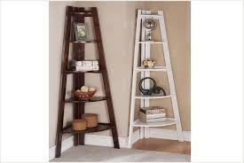 Hanging Bookshelves Ikea by Corner Shelf Image Of Corner Shelf Ikea Door Corner Shelf Diy