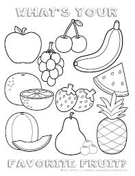 top burger and hotdog coloring pages have food coloring pages on