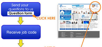 ASAP Tutor  Homework Help for Accounting  Statistics  College subjects