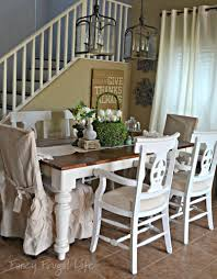 Farm Dining Room Table 12 Best Lighting Images On Pinterest Dining Room Light Fixtures