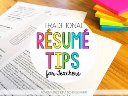 Resume Writing Assistance Write Kitchen Helper Resume Samples Resume Help San Diego