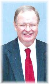 David Behrens, age 66, of Pittsburg, Pennsylvania, formerly of Sibley, Iowa, passed away on November 6, 2012 in Pittsburg. - 2261416_220w_1