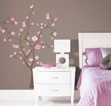 uncategorized cozy bedroom chairs oak bedroom furniture wall full size of uncategorized cozy bedroom chairs oak bedroom furniture wall sticker tree tree wall large size of uncategorized cozy bedroom chairs oak bedroom
