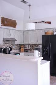 furniture kraftmaid lowes lowes kitchen cabinets premade cabinets