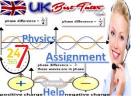 Assignment Help   www assignmenthelp net