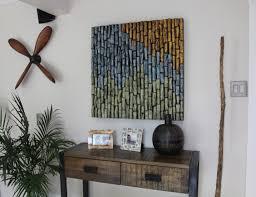 toronto outdoor art exhibition eccentricity of wood